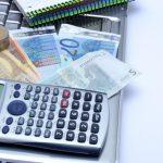 los-autonomos-ante-la-reforma-fiscal